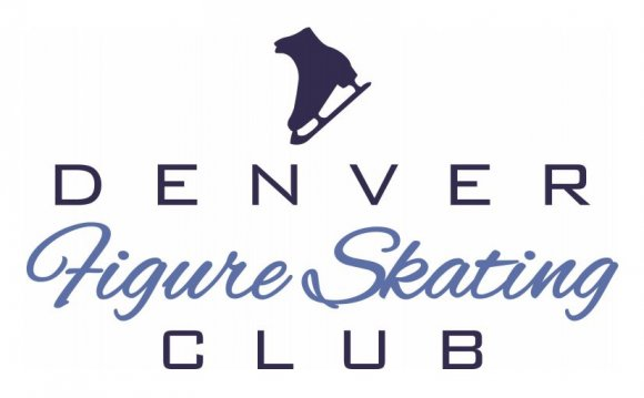 Denver Figure Skating Club