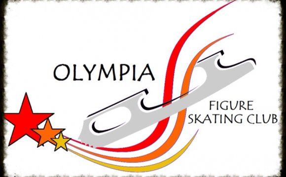 Olympia Figure Skating Club