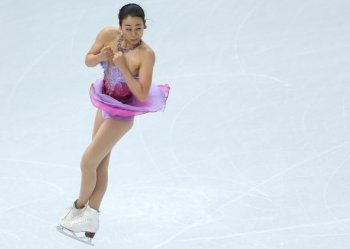 467850291-mao-asada-of-japan-competes-in-the-figure-skating-team_1