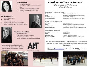 AITU Workshop flyer 2015 - Updated
