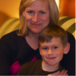 By Jill Piwko, KZOOkids.com Director and mom of one active six year old son. She enjoys hiking, cooking, travel, and experiencing things with her family in and around Kalamazoo.