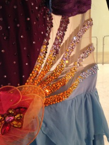 CirqueDress-DETAIL