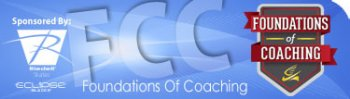 FoundationsOfCoaching