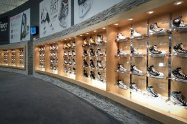 hockey shops toronto