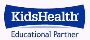 kidshealth-educational-partner-logo.png