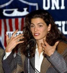 nancy kerrigan detroit