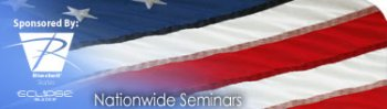 Nationwide Seminars
