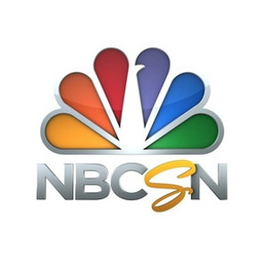 NBC Sports Airs 2015 ISU GRAND PRIX OF FIGURE SKATING Final Today