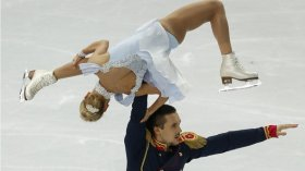 olympics 2014 schedule feb 12 Olympics 2014 Feb. 12 live stream and TV schedule: Pairs figure skating finals and more