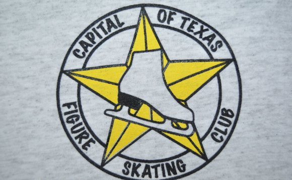 Capital City Figure Skating Club