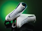 Figure Skates Riedell