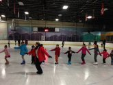 Figure Skating classes Near me