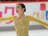 Figure Skating Forum