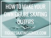 Figure Skating patterns