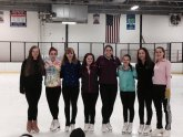 Pittsfield Figure Skating Club