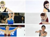US national Figure Skating Championships