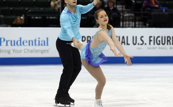 Figure Skating live streaming