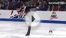 2011 US Figure Skating Championships Mens Preview