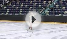 2014 upper great lakes regional figure skating