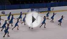 2011 US Synchronized Skating Championships