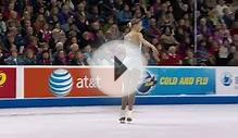 2014 Prudential U.S. Figure Skating Championships Event