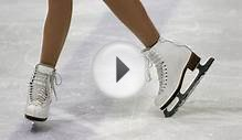 Before You Buy Figure Skates