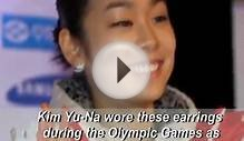 Figure-Skating Gold medalist violated Olympic Charter