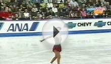Figure Skating: Russian Dream Team