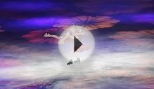 "figure skating.""Star on Ice"",Lake Placid,NY"