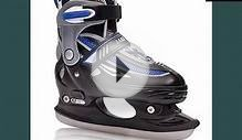Ice Skating Shoes For Men | Item Which Useful For Snow Ski