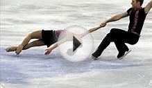 Jason Brown Free Skate 2014 Us Figure Skating