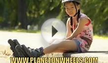 Kids Skates - Where To Buy The Best