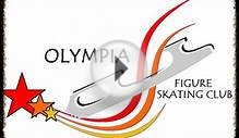 Olympia Figure Skating Club, East Kilbride Ice Rink | Links