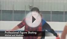 Professional Figure Skating
