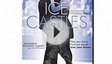 "Review of the Remake of the Figure Skating Movie ""Ice Castles"""