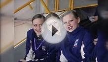 University of Illinois Synchronized Skating
