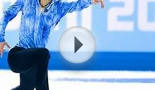 Yuzuru Hanyu Sets World Record in Figure Skating Short