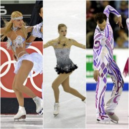 worst-figure-skating-costumes